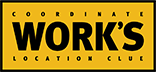 北海道のロケーション・コーディネータ | Works Location Clue